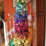 Christmas Home Tour 2018 Part 3