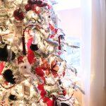 Harry Potter Christmas Tree 2019