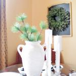 Ceramic Vase Refresh