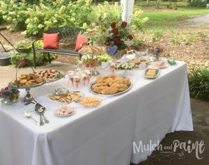 Birthday Tea Menu, Tea Party, Tea Party Food, Tea Party Menu, Tea Party Ideas, Tea Party Recipes