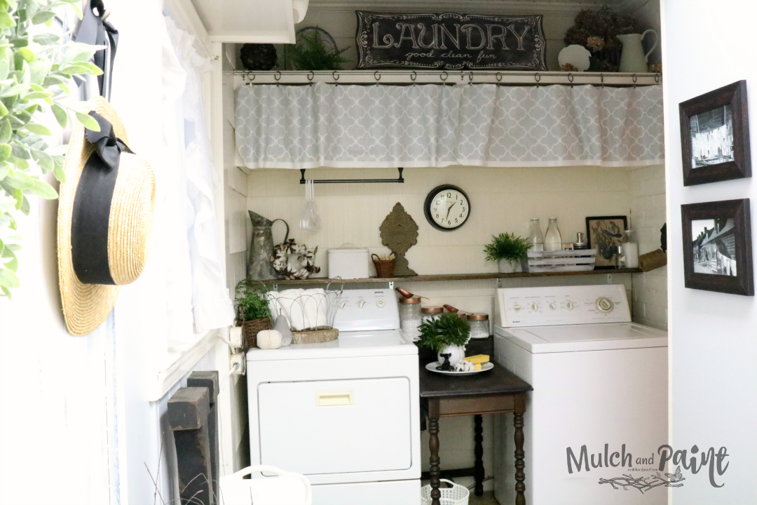 Laundry Room Makeover After3