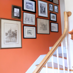 Gorgeous Gallery Walls to Inspire You