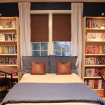 Boy's Room Refresh Reveal!-One Room Challenge Week 8