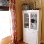 Breakfast Room Refresh~One Room Challenge Fall 2021~~Week 3